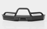 RC4WD ARB Bull Bar Front Bumper for G2 Cruiser