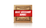 RC4WD Scale Accessory Value Bundle