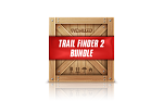 RC4WD Trail Finder 2 Value Bundle