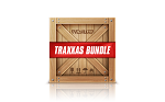 Traxxas TRX-4 Value Bundle