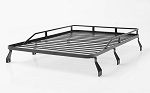 Roof Rack for Gelande II D90