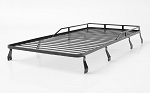 Roof Rack for Gelande II D110