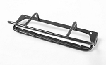 Metal Roof Light Bar for Axial Wraith