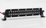 RC4WD KC HiLiTES 1/10 C Series High Performance LED Light Bar (75mm/3
