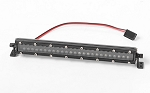 RC4WD KC HiLiTES 1/10 C Series High Performance LED Light Bar (120mm/4.72