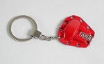 RC4WD ARB Diff Cover Keychain