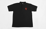 RC4WD Polo Shirt w/ Updated Logo (M)