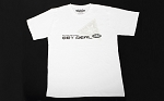 RC4WD Licensed Partners Logo Shirt (L)