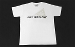 RC4WD Licensed Partners Logo Shirt (2XL)