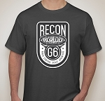 RC4WD Recon G6 Logo Shirt (S)