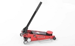 RC4WD Metal Hydraulic Jack