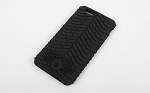 RC4WD Mickey Thompson iPhone 6/6s Case
