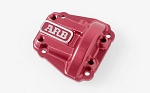 RC4WD ARB Diff Cover for Vaterra Ascender