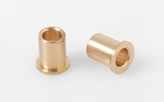 Brass Knuckle Bushings for D44 Axle (8)