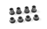 Knuckle Bushings for Yota II Axle (8)