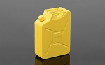 Scale Garage Series 1/10 Diesel Jerry Can