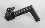 RC4WD Adjustable Drop Hitch for Traxxas TRX-4