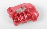 RC4WD Rancho Diff Cover for Traxxas TRX-4