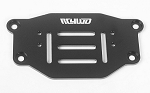 RC4WD Warn Winch Mounting Plate for TRX-4 '79 Bronco Ranger XLT