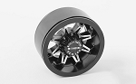 RC4WD Mickey Thompson MT Metal Series MM-164M 1.9
