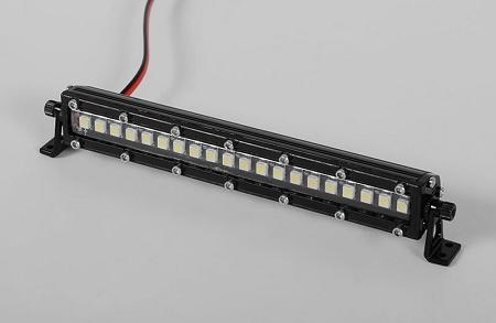 Rc4wd 110 high performance smd led light bar 100mm4 aloadofball Gallery