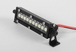 RC4WD 1/10 High Performance SMD LED Light Bar (50mm/2