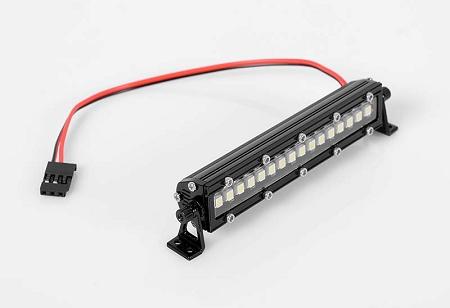 RC4WD 1/10 High Performance SMD LED Light Bar (75mm/3\