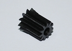 Super Bully 65:1 11T Pinion Gear