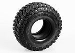 RC4WD Mickey Thompson 1.7