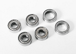 Bearing Kit for Yota Ultimate Scale Rear Axle