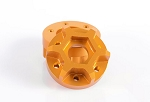 17mm Revo/Summit Universal Hex for 40 Series and Clod Wheels