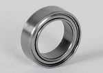 Metal Shield Bearing 8x12x3.5mm