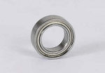 Metal Shield Bearing 5x8x2.5mm