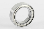 Metal Shield Bearing 10x15x4mm