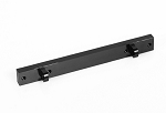 Tow Bar Mount for Axial SCX10