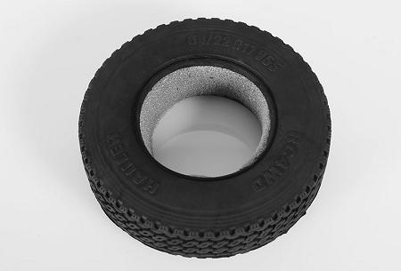Hauler 1 7 Quot Commercial 1 14 Semi Truck Tires