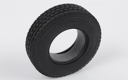 Semi Truck Tires Near Me >> Roady 1 7 Commercial 1 14 Semi Truck Tires