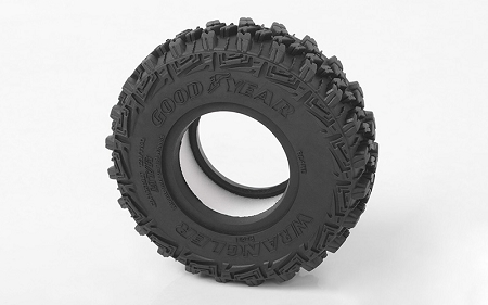 Used Tires Akron Ohio >> Rc4wd Goodyear Wrangler Mt R 1 9 4 19 Scale Tires