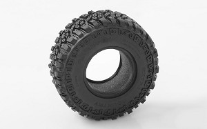 "RC4WD Dick Cepek Extreme Country 1.9"" Scale Tires"