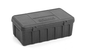 1/10 Heavy Duty Cargo Box