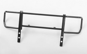 Command Front Bumper for Traxxas Mercedes-Benz G 63 AMG 6x6