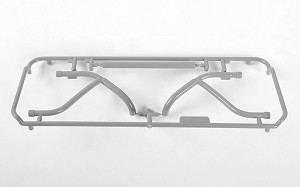 RC4WD 1985 Toyota 4Runner Roll Bar
