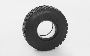 "RC4WD Michelin X® Force™ XZL™+ 14.00 R20 Single 1.9"" Scale Tires"