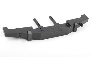 Tough Armor Attack Front Bumper for Traxxas TRX-4