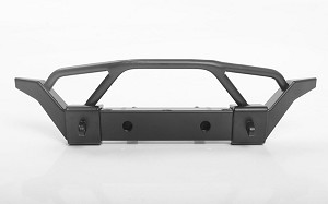 RC4WD Rampage Recovery Front Bumper for TRX-4