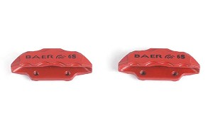 "RC4WD Baer Brake System Caliper Set (2.2""/1.9"")"
