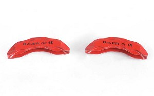"RC4WD Baer Brake System Caliper Set (1.7""/1.55"")"