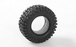 "Rock Crusher 1.0"" Micro Crawler Tires"