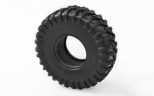 "Scrambler Offroad 1.0"" Scale Tires"
