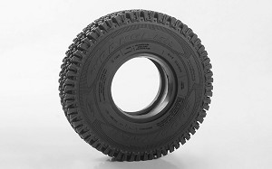 "RC4WD Goodyear Wrangler® All-Terrain Adventure 1.55"" Tires"